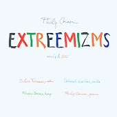 EXTREEMIZMS early & late