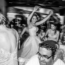 Wedding photographer Jean Silvestre (slfotografia). Photo of 24.07.2015