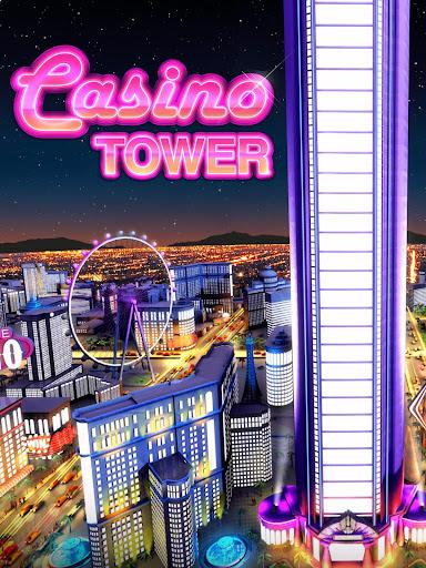 Casino Tower u2122 - Slot Machines 4.5.2 7