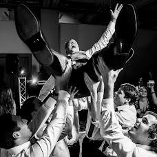 Wedding photographer Christian Puello conde (puelloconde). Photo of 15.08.2017