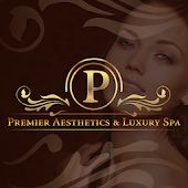 Premier Aesthetics Luxury Spa
