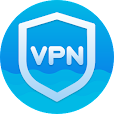 Blue VPN - Free and Fast Proxy - Shadowsock file APK for Gaming PC/PS3/PS4 Smart TV