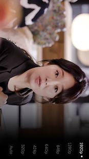 Viu – Korean Dramas, TV Shows, Movies & more 4