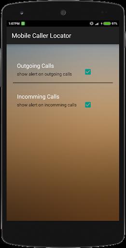 無料通讯Appの真のモバイルロケーショントラッカー 記事Game