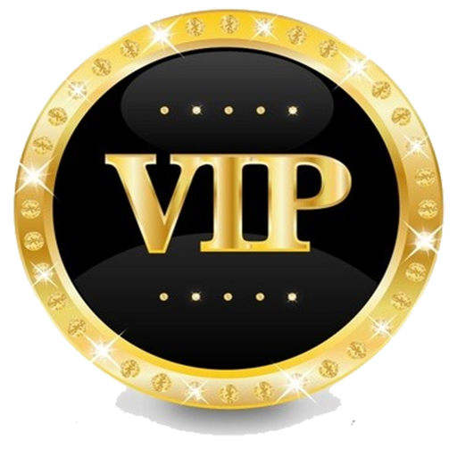Betting Special Vip Tips