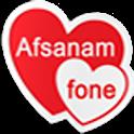 Afsanam Fone icon