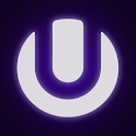 Ultra Music Festival Sets 2015 icon