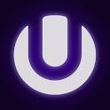 Ultra Music Festival Sets 2015 icon