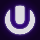 Ultra Music Festival Sets 2015