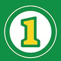 Super 1 Foods icon