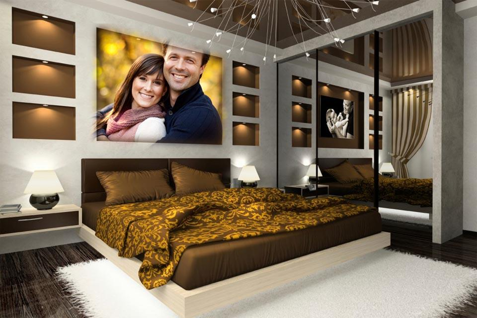 bedroom photo frame android apps on google play