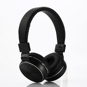 Casti Extra Bass, MDR-XB450AP, extrem de confortabile