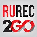 RURec2Go icon