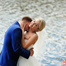 Wedding photographer Natalya Timofeeva (TimofeevaFoto). Photo of 20.01.2016