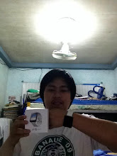 Photo: Congratulations to +Mervin Laforteza!The winner of our LG G Watch giveaway.  A reminder this week we are giving away a Samung Gear Live Smartwatch. Enter here:http://goo.gl/PKPw50