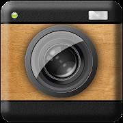 Kultcamera - Retro film camera