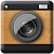 Kultcamera - Retro film camera file APK for Gaming PC/PS3/PS4 Smart TV