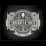 Herb's Cider Single Stroke