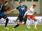 Club Brugge riskeert een pak sterkhouders te zien vertrekken na het seizoen