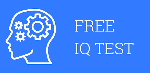 IQ Test (intelligence) - Apps on Google Play