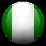 Nigeria News app | All Nigerian Newspapers