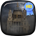 St Peter's Basilica Live Wallp icon