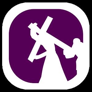 Semana Santa - El Penitente
