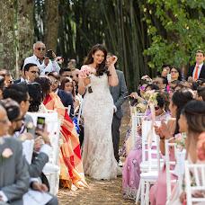 Wedding photographer Francesco Garufi (francescogarufi). Photo of 16.11.2017