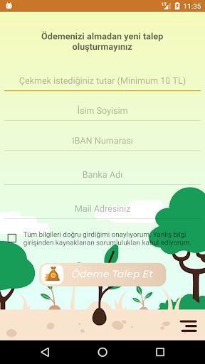 Kazancli Fidan - Para Kazan 2 screenshots 2