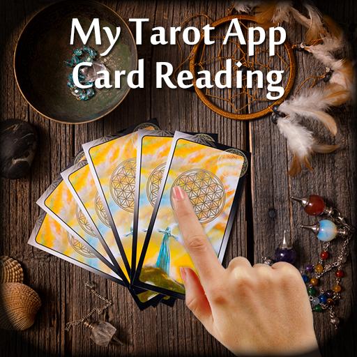 Free Tarot Reading : Love & Future Daily Horoscope