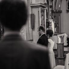 Wedding photographer Gabriela Skiba (studiobabel). Photo of 16.12.2017
