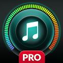 Box Music Player Pro - PowerAudio Player Pro icon