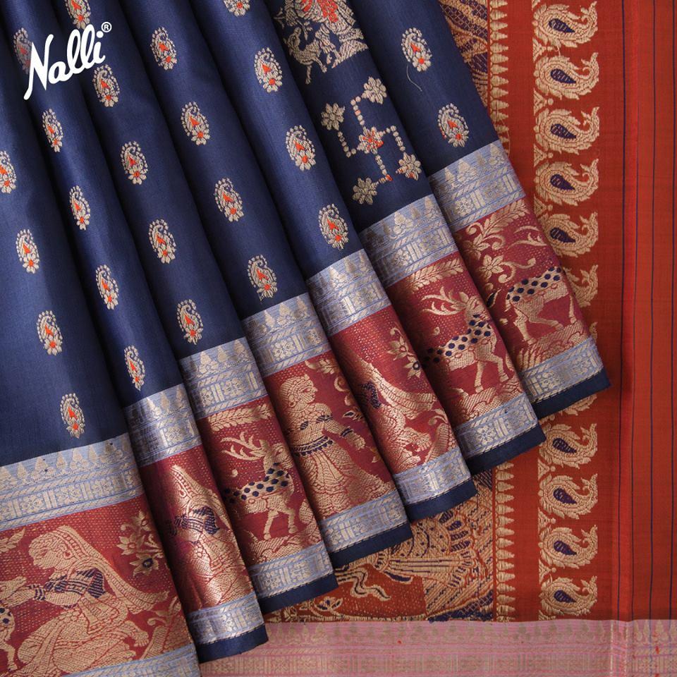 nalli-top-indian-fashion-brands_image