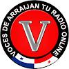 Voces de Arraiján Tú Radio Online