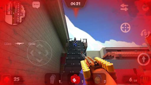 KUBOOM 1.4 screenshots 18