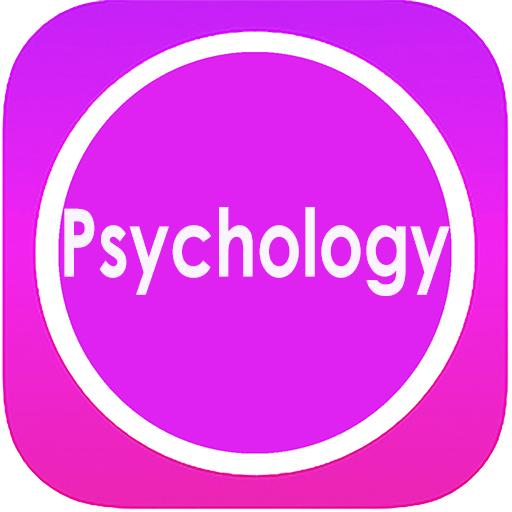 Psychology Test Bank 3200 Quiz