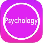 Psychology Test Bank 3200 Quiz