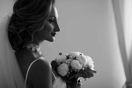 Fotografer pernikahan Anatoly Pareev (anatolypareev). Foto tanggal 25.05.2019