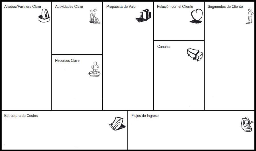 CANVASretocado.jpg