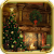 Merry Christmas - The Theme file APK for Gaming PC/PS3/PS4 Smart TV