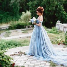 Wedding photographer Aleksandr Pecherica (Shifer). Photo of 15.08.2018