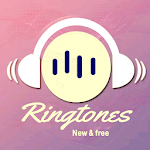 Best Ringtones 2020 For Android devices | mp3 icon