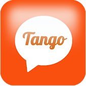 Messenger and Chat for Tango