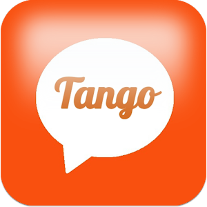 Download Messenger and Chat for Tango 2 7 0 APK for Android