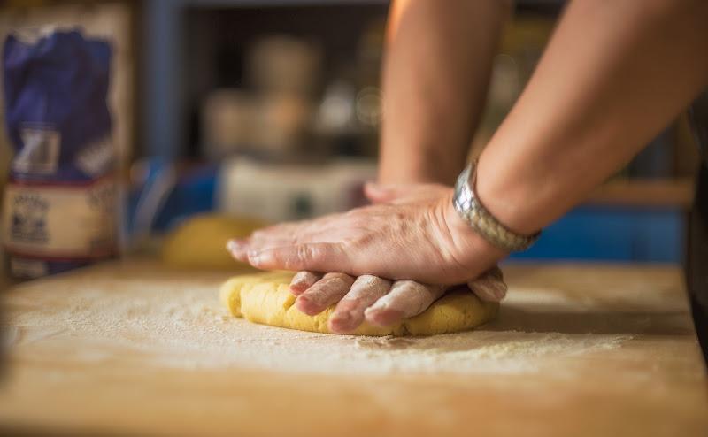 Pasta Frolla di marco_croci