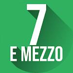 Sette e Mezzo icon