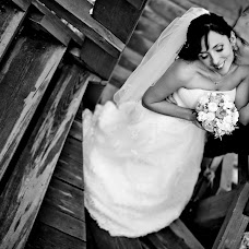 Wedding photographer Alexander Vorobiov (1head1). Photo of 15.01.2014