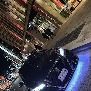 クラウンアスリート 210系 AWS210・2016年式のカスタム事例画像 トール⋆͛*͛ ⋆🌹さんの2019年12月19日01:09の投稿