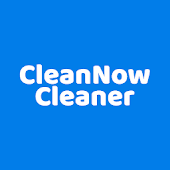 CleanNow Cleaner