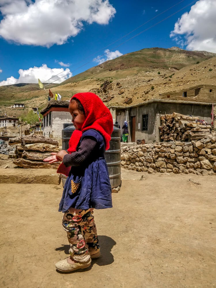 child+girl+villages+of+Spiti+valley.jpg